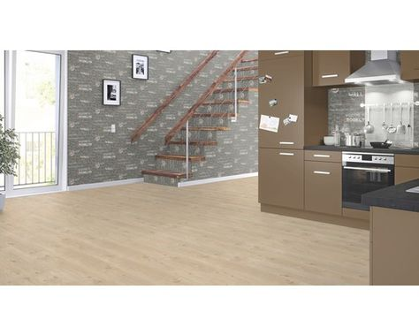 Skandor laminaat 8.0 relax oak vloer boden vinylboden en vinyl