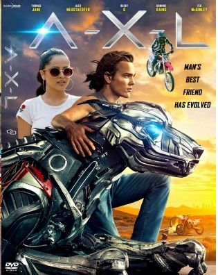 A X L 2018 Dual Audio Org 720p Uncut Bluray Esubs Free Download 8xmovies 8xmovies Info In 2020 Bollywood Movies Hd Movies Download Movies