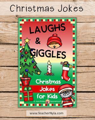 Christmas Joke Book For Children In 2020 Christmas Jokes For Kids Christmas Jokes Jokes For Kids