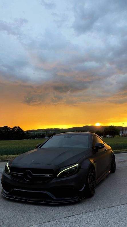 50 Amazing Car Backgrounds Luxury Cars Mercedes 4 Door Sports Cars Best Luxury Cars Iphone xs max mercedes amg wallpapers