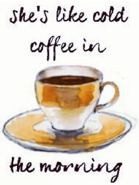 cold coffee ed sheeran ed sheeran ed sheeran quotes music love