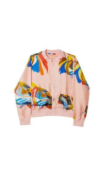 G. Kero Dzseki | G. Kero | Márkák | Jackets, Rain jacket