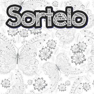 Banners Para Sorteios Em 2020 Com Imagens Sorteio Instagram