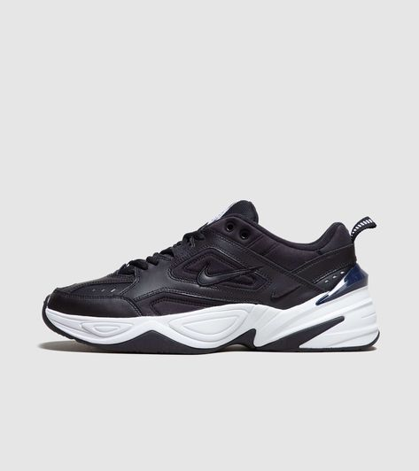 sale retailer ec495 fe8ba Nike M2K Tekno - find out more on our site. Find the freshest in trainers  and clothing online now.