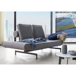 Design Schlafsofas In 2020 Design Schlafsofa Sofa Design Und
