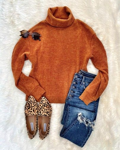 Fantastic womens fashion are offered on our site. Have a look and you wont be sorry you did. Fall Winter Outfits, Winter Wear, Autumn Winter Fashion, Winter Style, Looks Style, Looks Cool, Style Me, Casual Outfits, Cute Outfits
