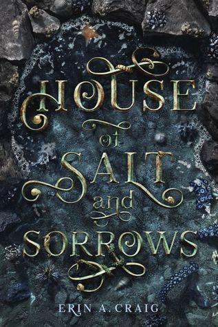 20 spellbinding fairytale retellings to get lost in – Modern Mrs Darcy