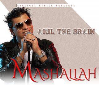 Allah Waariyan Lyrics From Yaariyan New Hindi Songs Emotional Songs Lyrics