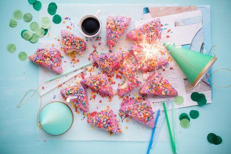 12 best Food \ Drink Inspiration images on Pinterest - jamie oliver küchengeräte