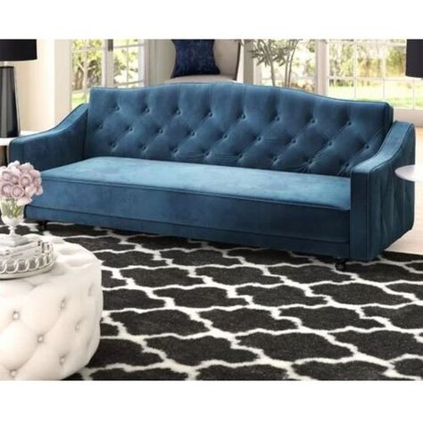 New House Hampton Moos Sofa Free Shipping Online In 2020 Sofa