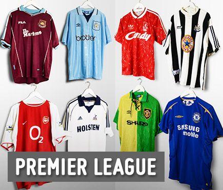Classic Football Shirts Retro Vintage Soccer Jerseys Classic Retro Vintage Football Shirts Classic Football Shirts Vintage Football Shirts Football Shirts