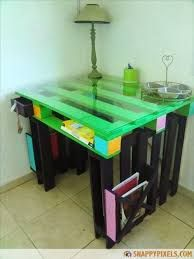 Resultado de imagen de come costruire una scrivania con ...