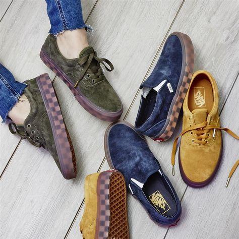 209 Best Sneaks images Meg også sko, joggesko, skosko  Me too shoes, Sneakers, Shoe boots