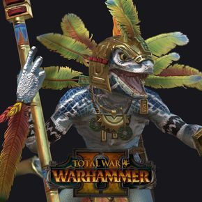 Pin By Max Elving On Aliens Warhammer Fantasy Roleplay Warhammer Fantasy Lizardmen Warhammer They first encountered the tau'ri in 2009. www pinterest jp