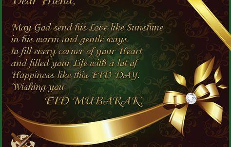 Eid Mubarak Wishes 2016 Google Search Eid Mubarak Quotes Eid