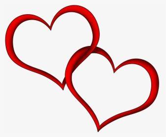 Hearts Png Hd Transpa Images Pluspng Dil Clipart Transparent Png Clip Art Image Png
