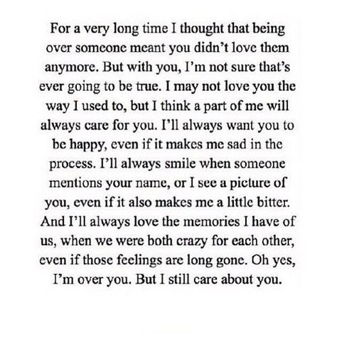 Soulmate Quotes : This was pinned on April 27 2014 9:00 am