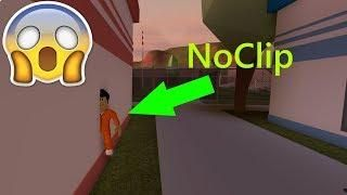 Roblox Jailbreak Hack 2018 Speed How To Noclip In Roblox Jailbreak 2018 Exploit Speed Hack Gravity Teleport Roblox Hacks Cool Gifs