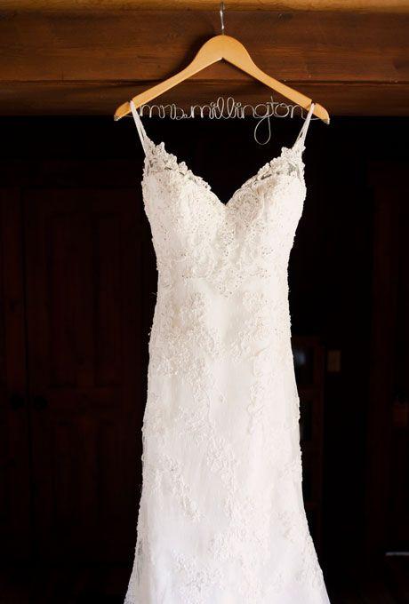 rustic wedding dress | drinks wedding registry wedding decor flowers live wedding destination ...