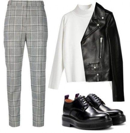 Fashion nova outfits fall shoes 70+ Ideas