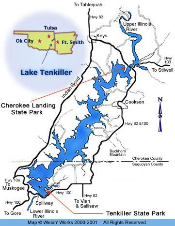 Tenkiller lake fishing map click here for the text oklahoma tenkiller lake fishing map click here for the text oklahoma countries lake tenkiller tenkiller places we have been pinterest fishing maps publicscrutiny Images