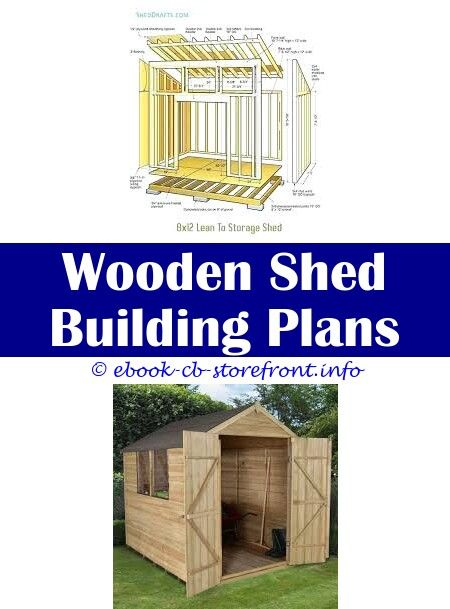 7 Thrilling Cool Tips Youtube Shed Building Shed Plans 6 X 4 Shed Plans With A Porch Shed Plans 10x12 Free Garden Shed Plans 8x10
