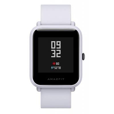 Xiaomi Huami Amazfit Bip Lite Version Smart Watch International Version With Images Smart Watch Cool Things To Buy Gps Watch