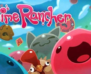7c07a9a806bc740cb7085bfeaaaa2118 - How To Get Slime Rancher For Free On Steam