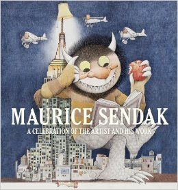 Maurice Sendak: A Celebration of the Artist and His Work by Justin Schiller, Maurice Sendak. $45.00 The preeminent children's book artist of the twentieth century, Maurice Sendak and his sixty-year career are celebrated in this full-color catalog of more than two hundred images being exhibited at the Society of Illustrators in New York City from June 11–August 17, 2013