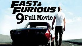 Download Full Hollywood Movie Fast Furious 9 Hd Filmyzilla Tamilrockers In 2020 Movie Fast And Furious Fast And Furious Vin Diesel