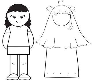 ป กพ นในบอร ด Tradisional Character