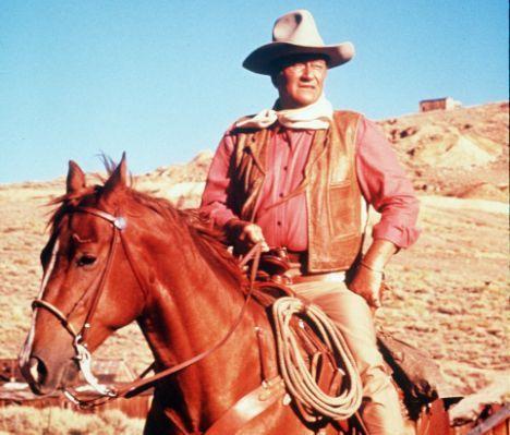 John Wayne Wallpapers Images Photos John Wayne Wayne John