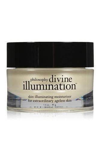 28 Best Philosophy Skin Care Ideas Philosophy Skin Care Skin Care Philosophy