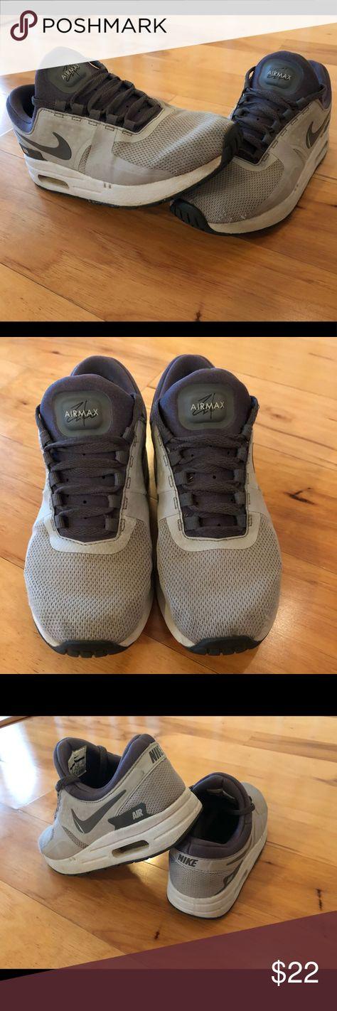 Nike Air Max + 2014 Womens Fuschia Running Shoe Nike Air Max
