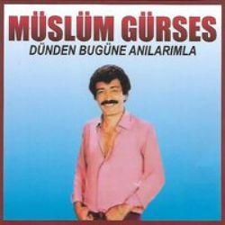 Muslum Gurses Dertli Mektup Mp3 Indir Muslumgurses Dertlimektup Yeni Muzik Sarkilar Muzik