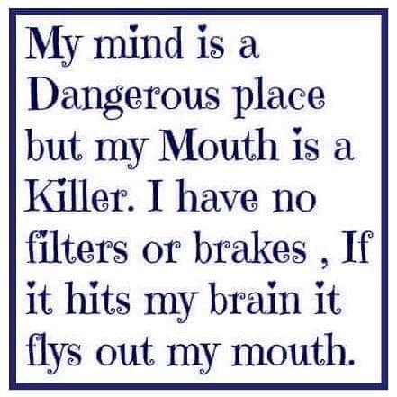 Everyday Nofilter Funnymeme Funnymemes Funny Memestagram Memes Meme Hahaha Yep Humor Nofilter Pins Everyday Nofil My Mouth My Brain Make Me Laugh