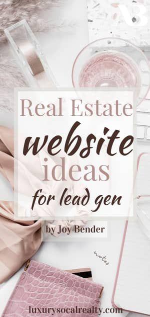 Best Real Estate Websites For Agents (Sierra Interactive)