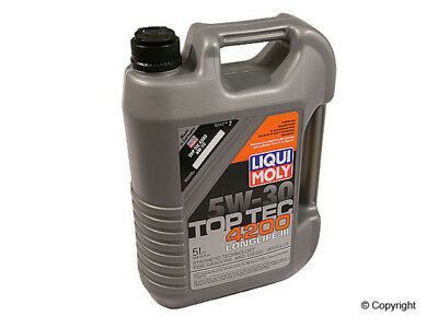 Ebay Advertisement Engine Oil Fits 1993 2016 Volvo S60 V70 S80 Mfg Number Catalog Diesel Particulate Filter Oil Change Oils