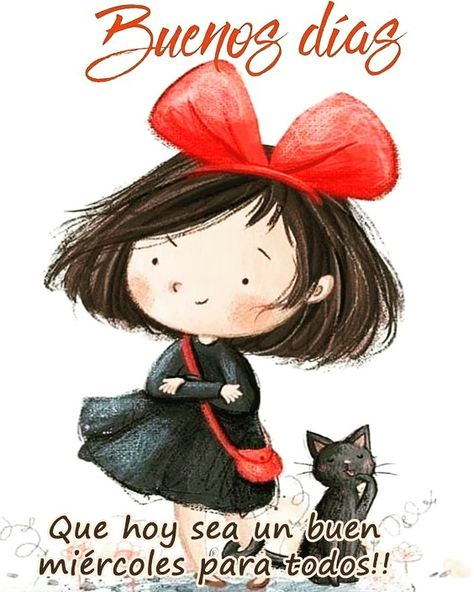Miércoles!🤣buenos días!💪😃#miercoles #felizmiercoles #goodmorning #buendia #positivevibes #inspiration #energia #energiapositiva #vive…
