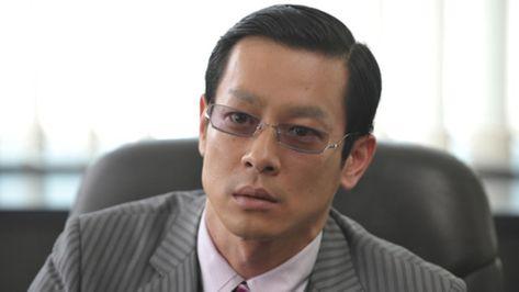 『アウトレイジ ビヨンド』 加瀬亮インタビュー