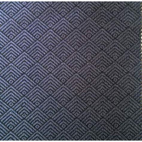 Art Deco Home Decor Upholstery Fabric In Blue Art Deco Home Art Deco Fabric Art Deco