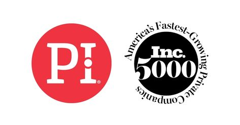 The Predictive Index Named to the Inc. 5000—Inc. Magazine's Annual List of America's Fastest-Growing Private Companies