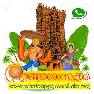 join Malayalam WhatsApp group links Hello, friends are you
