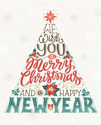 merry christmas friend and family quotes merrychristmasfriend merrychristmasw christmas eve quotes merry christmas eve quotes merry christmas quotes friends pinterest