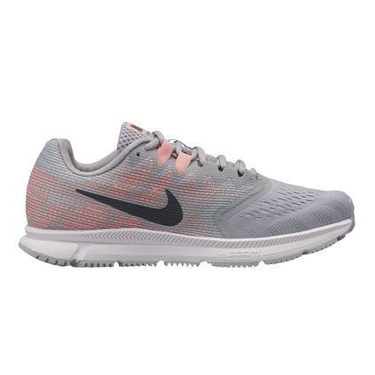 Nike Zoom Span 2 Women's Running Shoes