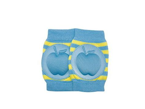 Divine Kids Crawling Baby Knee Pads