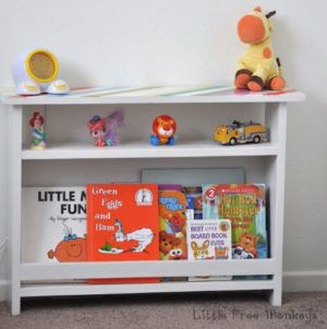 48 Creative Diy Kids Book Design Ideas That Your Kids Will Like It