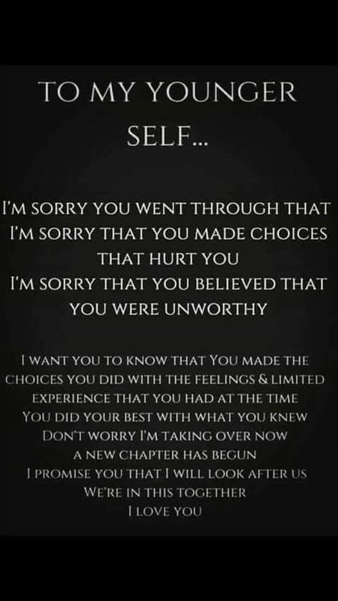A New Chapter Has Begun  #imsorry, #choices, #feelings, #experience, #Promise, #iloveyou, #empowering, #LifeLessons, #truth, #life