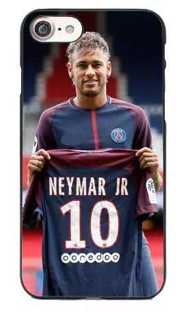 coque neymar iphone 6