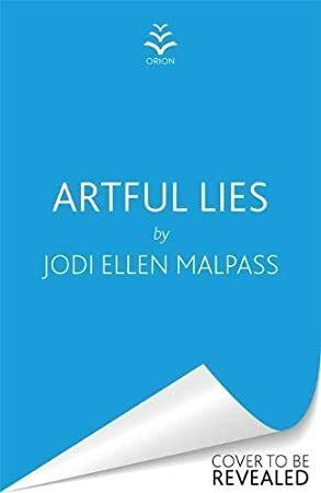 Pdf Free Artful Lies Book Addict Book Photography Book Lovers